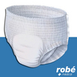 Slips absorbants Tena Expert Pants Plus