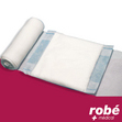 Pansements compressifs d'urgence First Aid Dressing