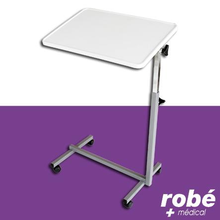 table de lit tables de lit rob vente matriel mdical - Table De Lit