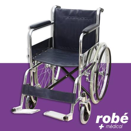fauteuil roulant de transfert fauteuil roulant de. Black Bedroom Furniture Sets. Home Design Ideas